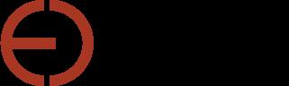 efusDesign